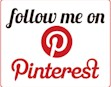 Follow Claudia on Pinterest