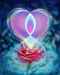 Heart and Soul Healing - Soul Retrieval