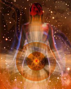 Αποτέλεσμα εικόνας για chakra sacral