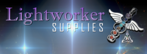 Lightworker Supplies